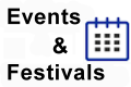 The Victorian Alps Events and Festivals Directory